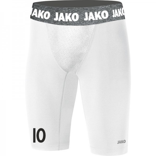 VfL Nauen Short Tight Compression 2.0