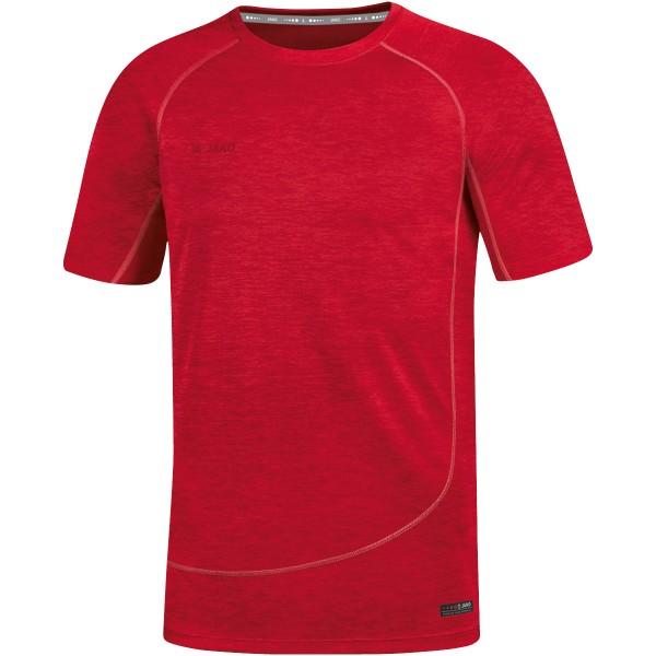 JAKO T-Shirt Active Basics
