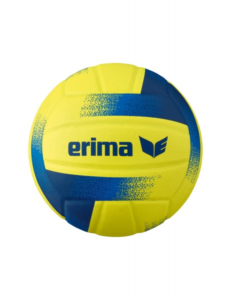 Erima King of the Court