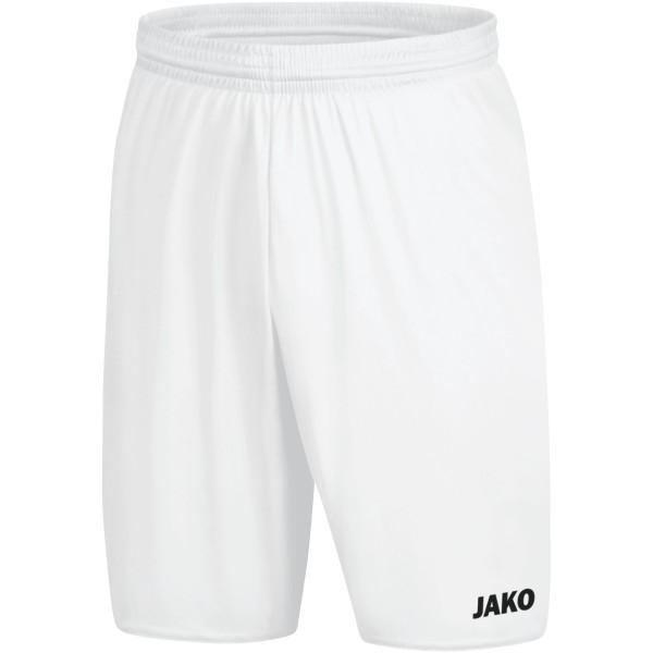 JAKO Sporthose Anderlecht 2.0