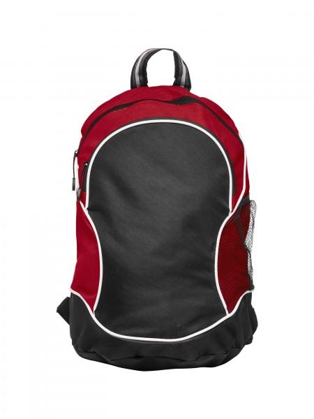 Clique Basic Backpack