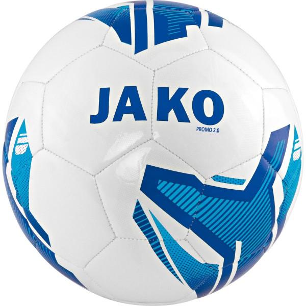 JAKO Ball Promo 2.0