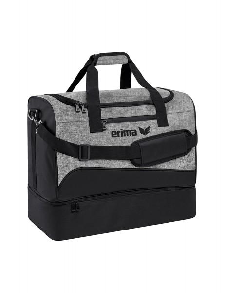 Erima Club 1900 2.0 Sporttasche mit Bodenfach