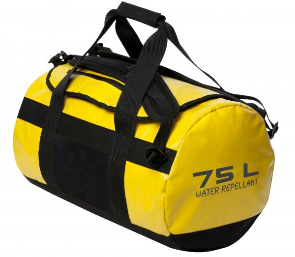 Clique 2-in-1 bag 75 L