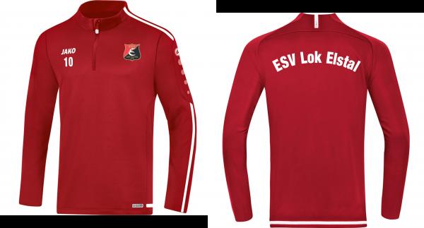 ESV Lok Elstal Ziptop Striker 2.0