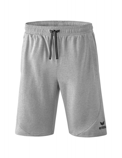 Erima Essential Sweatshorts