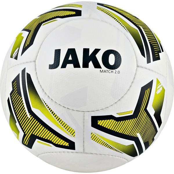 JAKO Lightball Match 2.0