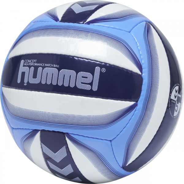 Hummel hmlCONCEPT VB