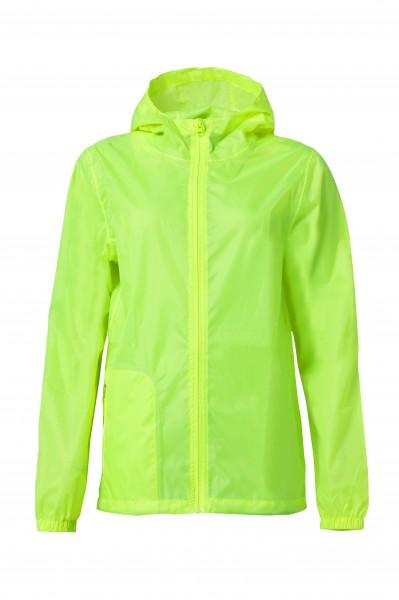 Clique Basic Rain Jacket