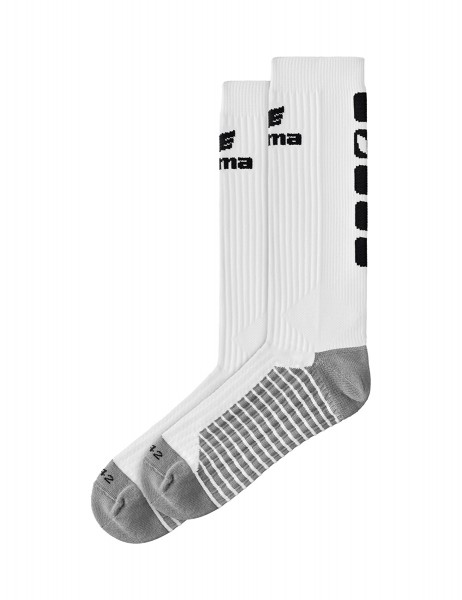 Erima CLASSIC 5-C Socken lang