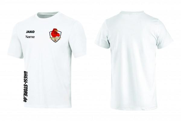 Rathenower JC T-Shirt Training