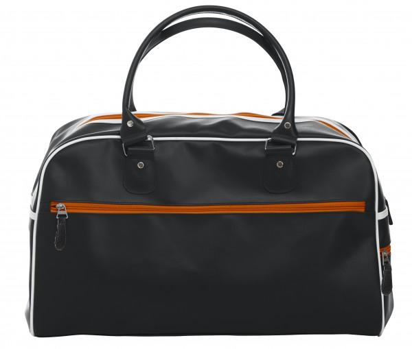 Clique Weekend Bag