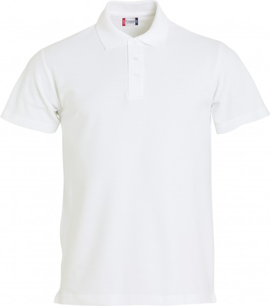 Clique Basic Polo
