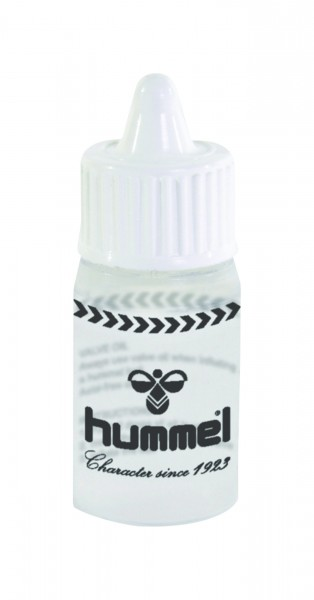 Hummel HUMMEL VALVE OIL