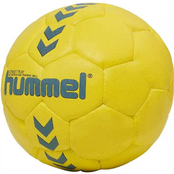Hummel HMLSTREET PLAY