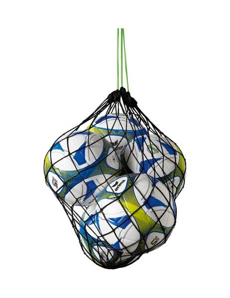 Erima Ballnetz für 5 Bälle