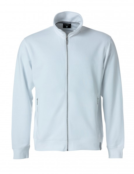 Clique Classic FT Jacket