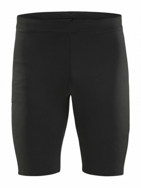 Perleberg Rush Short Tights