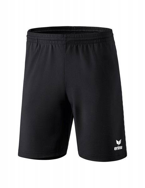 Erima Trainingsshorts