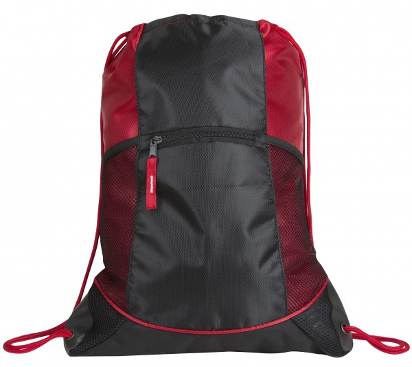 Clique Smart Backpack