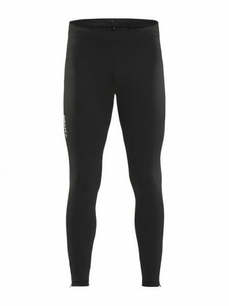 Perleberg Rush Zip Tights