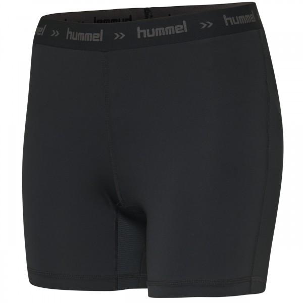 Hummel HML FIRST PERFORMANCE WOMAN HIPSTER