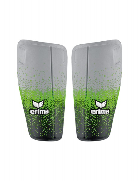 Erima Bionic Guard Tube