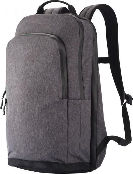 Clique City Backpack