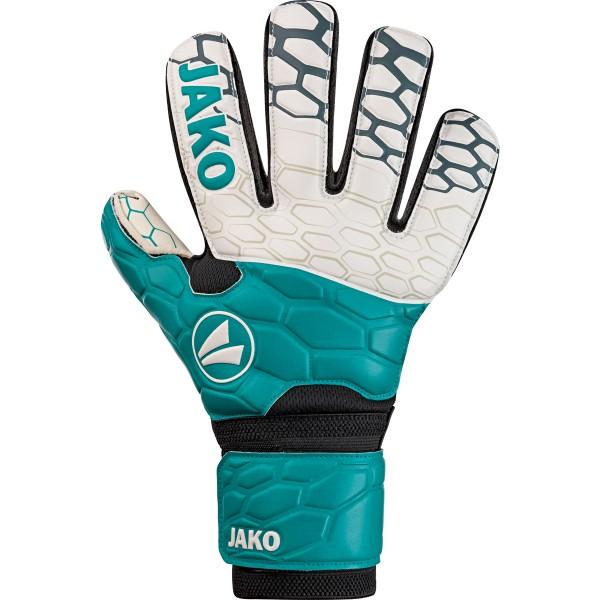 JAKO TW-Handschuh Prestige Basic RC