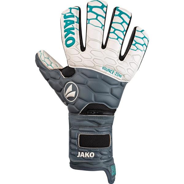 JAKO TW-Handschuh Prestige WRC Protection