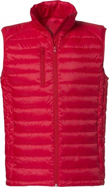 Clique Hudson Vest