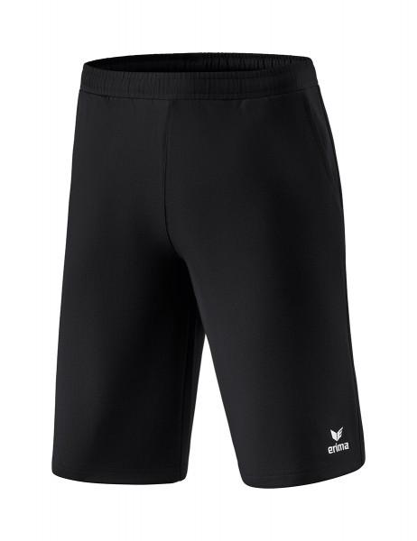 Erima Essential 5-C Shorts