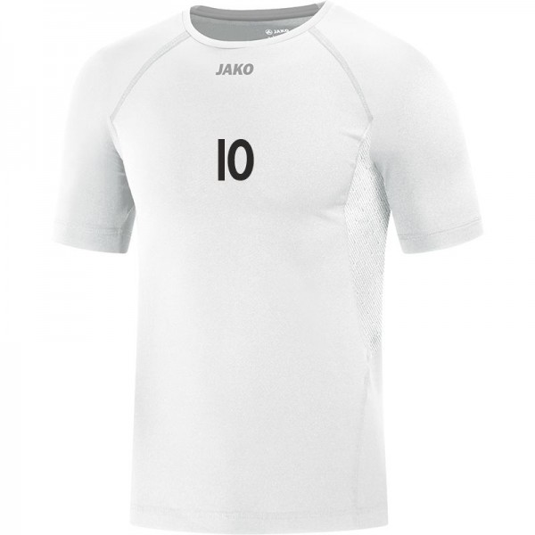 VfL Nauen T-Shirt Compression 2.0