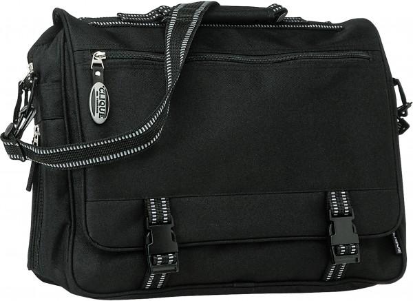 Clique Bike Bag Expand