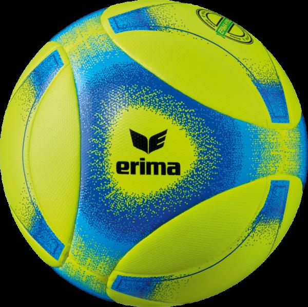 Erima ERIMA Hybrid Match Snow Gr. 5