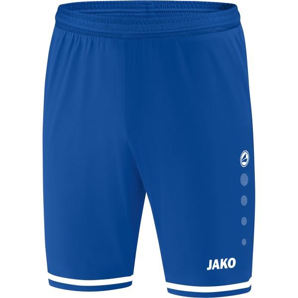 JAKO Sporthose Striker 2.0
