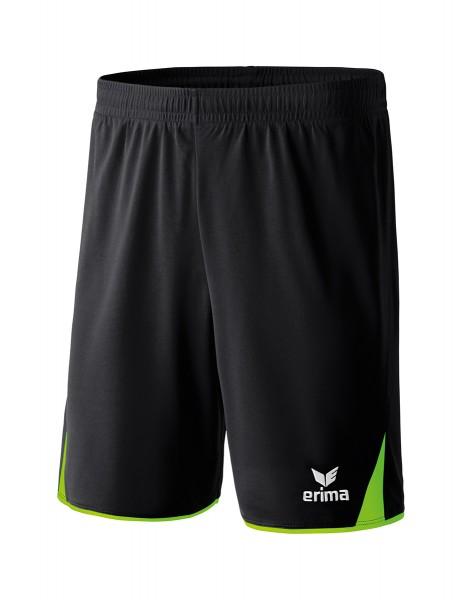 Erima 5-C Shorts