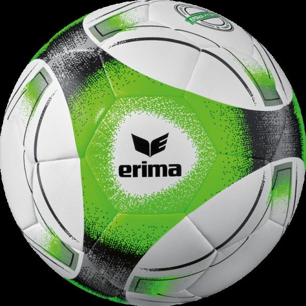 Erima ERIMA Hybrid Training Gr. 5
