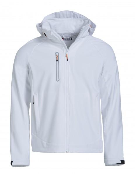 Clique Milford Jacket