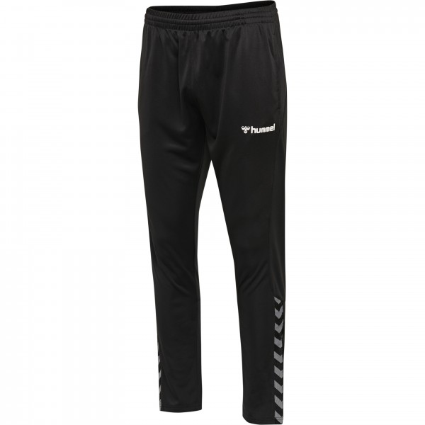 Hummel hmlAUTHENTIC KIDS POLY PANT