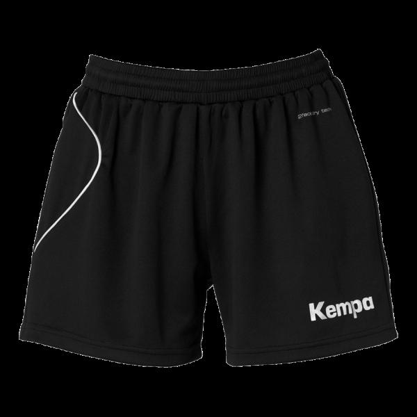 Kempa CURVE SHORTS WOMEN