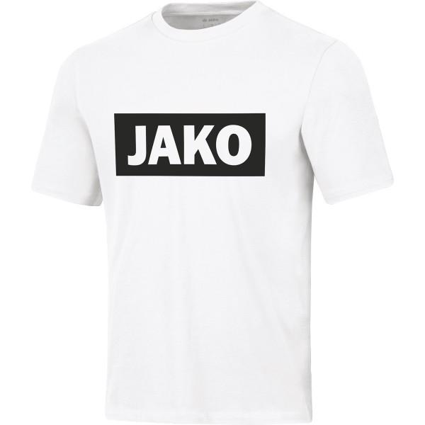 JAKO T-Shirt JAKO