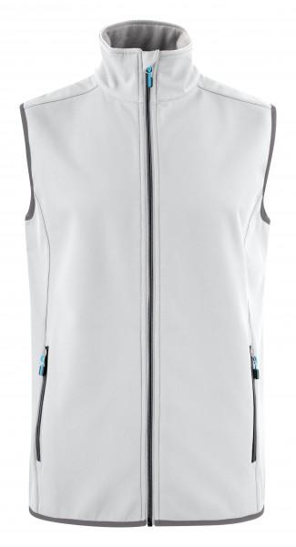 Printer Trial Vest