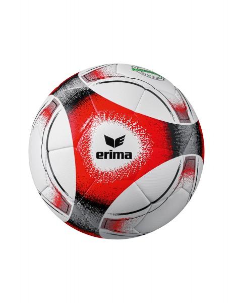 Erima ERIMA Hybrid Training Gr. 4