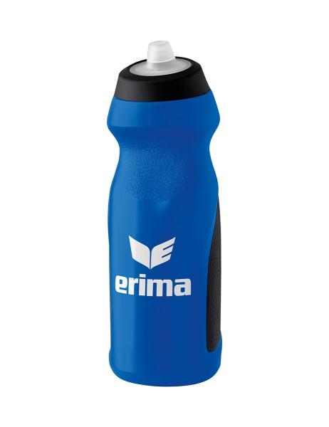 Erima Trinkflaschen