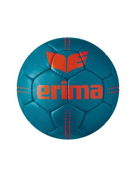 Erima PURE GRIP HEAVY