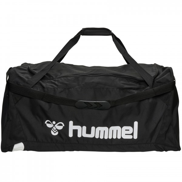 Hummel CORE TEAM BAG