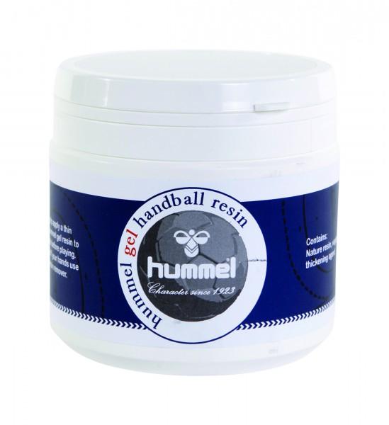 Hummel HUMMEL RESIN GEL BIG