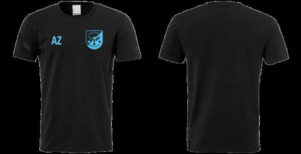 JSG Karlsdorf Pro Shirt