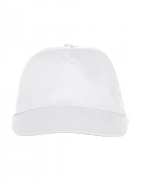 Clique Texas Cap
